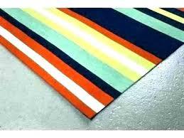 6x6 square rug furniture area rugs purple target 6 x home ideas
