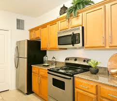 Lakewood Pointe Apartments In Seffner Fl