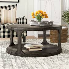 laurel foundry modern farmhouse coffee table together with sobro coffee table review elegant laurel foundry modern
