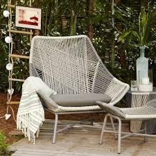 Best 25 Outdoor furniture ideas on Pinterest