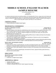 Essay Writers Net Video Dailymotion Free Sample Resume For