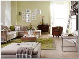 Best Wohnzimmer Neu Einrichten Ideen Photos - House Design Ideas ...