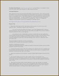 Resume Templates Impressionistartprints Com