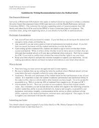 Brilliant Ideas Of Guidelines For Writing A Letter Of
