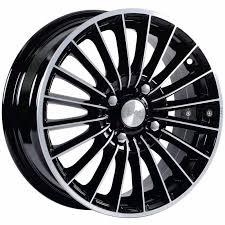 <b>Колесные диски</b> на авто - купить в интернет-магазине OZON с ...