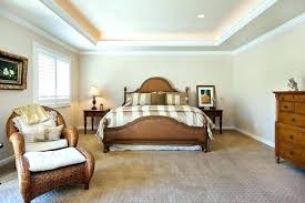 Tray Ceiling Master Bedroom Tray Ceiling Paint Ideas Tray Ceilings In Bedroom  Bedroom With Tray Ceiling