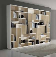 contemporary book cases intended for contemporary bookcases