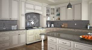 forevermark kitchen cabinets reasons