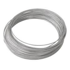 Gi Wire Weight Chart Ook 14 Gauge X 100 Ft Galvanized Steel Wire 50142 The Home Depot