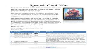 Civil War Begins  Northern and Southern Advantages Compared     Multiple Property Services