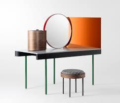 contemporary public space furniture design bd love. BD Barcelona Contemporary Public Space Furniture Design Bd Love