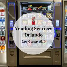 Vending Machine Services Near Me Adorable Vending Machines Services Orlando Archives Vending Service Orlando