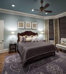 how to place a rug under a bed rug designs elegant rug under bed