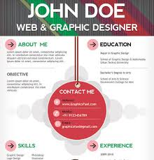 Resume Templates Free Download Creative Creative Resume Templates Free Download