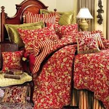 French Country Quilts – co-nnect.me & ... Caspienne Quilts And Bedding American Country Homestore French Country  Patchwork Quilted Bedspread Set Oversize King To ... Adamdwight.com