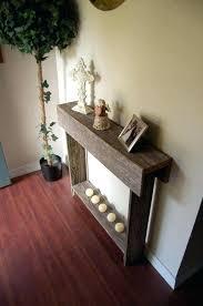 entry foyer table. Small Entry Table Holidaysaleclub Ideas Cool Entrance . Foyer C