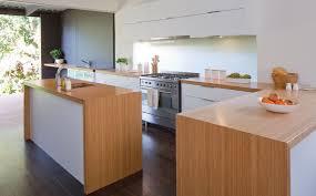bunnings wall cabinets beautiful kitchen inspiration gallery warehouse laundry