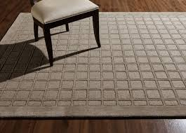 stylish ethan allen a ethan allen area rugs for blue area rugs