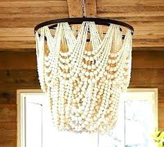 pottery barn chandelier rope chandelier pottery barn ed kitchen sink plumbing pottery barn clarissa chandelier reviews