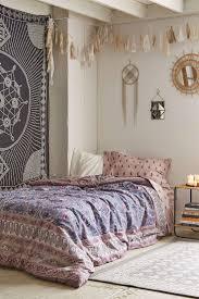 Boho Bedroom Boho Bedroom Ideas Home Planning Ideas 2017