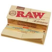 Сигаретная бумага «<b>RAW</b>» с фильтром — купить в Киеве ...