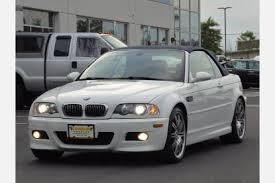 bmw m3 2004 white. color white bmw m3 bmw 2004