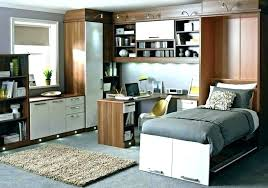 Business office ideas Room Business Office Decorating Ideas Business Office Ideas Office Decorating Ideas For Work Professional Office Decor Ideas Business Office Decorating Ideas Grand River Business Office Decorating Ideas Business Office Decorating Ideas