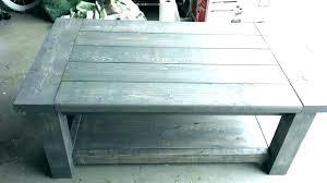 grey wash wood. Gray Wash Coffee Table Wood Grey For Rustic Designs