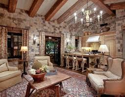 rustic wall decor for living room ideas farm