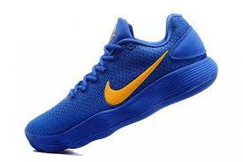 nike basketball shoes 2017. nike basketball shoes 2017 c