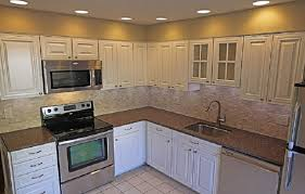 Inexpensive Kitchen Remodeling Kitchen Cabinet And Bath Warehouse Manassas Va Reviews Monsterlune