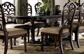 luxury dining room tables furniture manificent charming ashley furniture formal