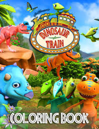 We are to plan make more colorings with dinosaurs. Dinosaur Train Coloring Book Easy Coloring Book For Fans Of Family Guy With Easy Coloring Pages In High Quality Perfect Way Encouraging Creativity And Build Hand Eye Coordination Rodarte Daniela 9798686771666 Amazon Com Books