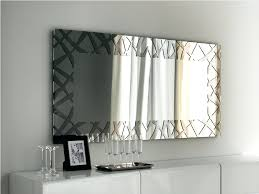 mirrors  large contemporary mirrors contemporary mirrors modern