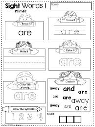 97 best Phonics Worksheets images on Pinterest | For kids, Reading ...