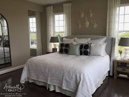 bedroom amazing model homes master bedrooms best home design