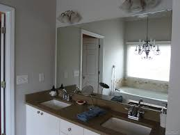 framed bathroom vanity mirrors. Simple Framed Bathroom Mirrors Vanity
