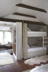 Built In Bunk Beds Best 20 Four Bunk Beds Ideas On Pinterest Double Bunk Beds