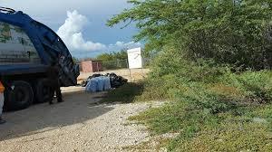 Small Picture Cosa fare a Mandeville Jamaica Facebook