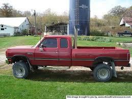dodge trucks with lift kits and stacks. Modren And Here Mine Intended Dodge Trucks With Lift Kits And Stacks
