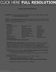 Awesome Retail Store Manager Resume Examples Job Objectives