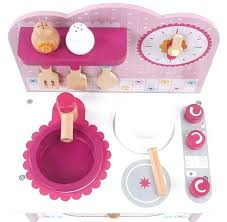 play kitchen accessories target little kitchen play set to enlarge 3 4 years little wooden play kitchen accessories