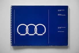1979 Design 1979 Mediterranean Games Logo Design Love