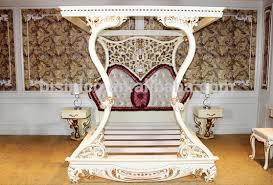 hand carved wood bedroom sets. bisini luxury furniture, italian bedroom furniture , classical hand carved wooden bed, wood sets r