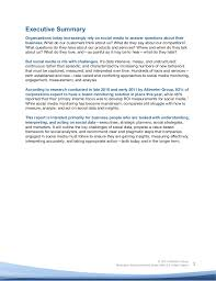 example of essay writing pdf movies