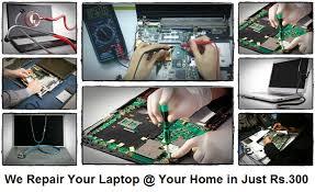 laptop repairing service laptop repair in east delhi preet mayur vihar lakshmi nagar
