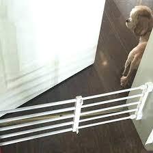 weatherproof dog door interior pet door interior pet door dog gate indoor retractable fence playpen for weatherproof dog door