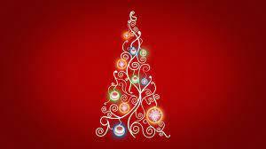 Christmas Themed Desktop Wallpaper ...