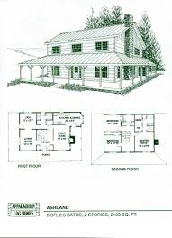 log homes floor plans in log home floor plans log cabin kits appalachian log homes home