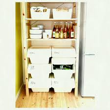 under counter storage boxes kitchen countertop bins containers baskets brilliant ideas food cabinet